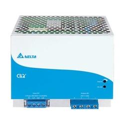 Zasilacz na szynę DIN 24V - DRP-024V480W-3BN