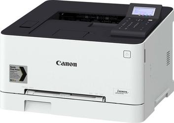 Canon Drukarka LBP623CDW 3104C001