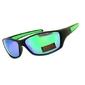Sportowe okulary przeciwsłoneczne z polaryzacją draco drs-73c5
