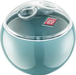 Pojemnik kuchenny Mini Ball turkusowy
