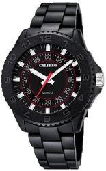 Calypso k5643-6