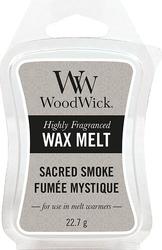 Wosk zapachowy sacred smoke