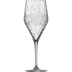 Kieliszki kryształowe Bordeaux Hommage Glace Zwiesel - 2 sztuki SH-1361-130G-2