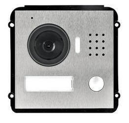 Moduł kamery wideodomofonu dahua vto2000a-c - szybka dostawa lub możliwość odbioru w 39 miastach