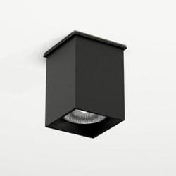 Shilo :: reflektor natynkowy toda 101 czarny