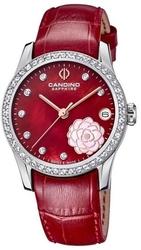 Candino c4721-2