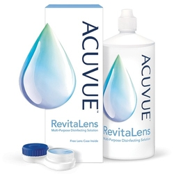 Acuvue™ revitalens, 360 ml