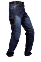 @ spodnie jeansowe rebelhorn urban ii