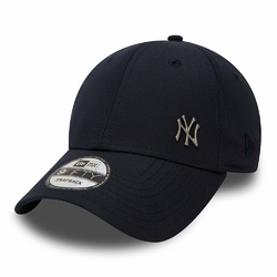 Czapka New Era 9FORTY MLB New York Yankees Flawless - 11198848 - Navy
