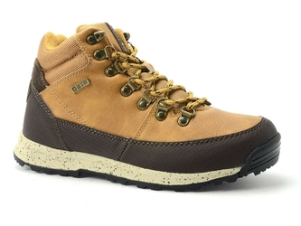 Trekking big star bb274637 camel