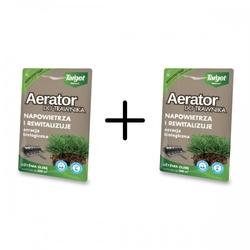 2 szt. koncentrat do aeratora w płynie – 2 x 30 ml – target