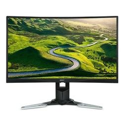 Acer Monitor 27 XZ271Abmiiphzx