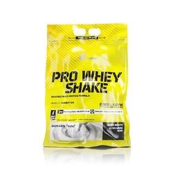 Olimp pro whey shake - 700g