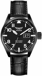 Aviator Airacobra V.1.22.5.148.4