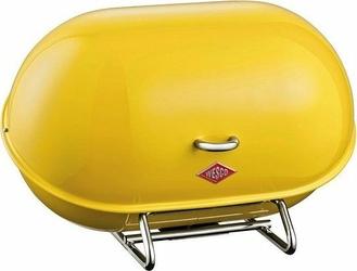 Pojemnik na pieczywo Single BreadBoy żółty