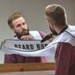 Zestaw do golenia brody