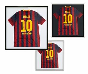 Rama do oprawy koszulki - 84 x 84 cm 84x84cm rama do oprawy koszulki