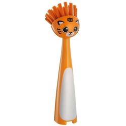 Szczotka do mycia naczyń tygrys kuchenprofi ku-0570000000-tyg