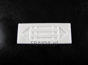 Neutralizator radiestezyjny marmurowy odpromiennik