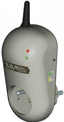 Zdalny wyłącznik lan exta free grl-01 - szybka dostawa lub możliwość odbioru w 39 miastach