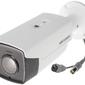 Kamera hd-tvi ds-2ce16d9t-airazh 5-50mm 1080p hikvision