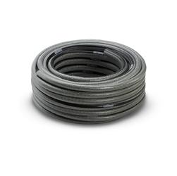 Karcher wąż primoflex® premium 58 25 m