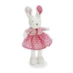 Przytulanka ragtags - króliczek poppy 21 cm