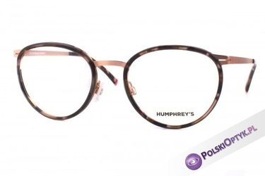 Humphreys 581097 62