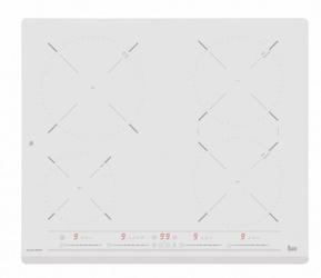 Teka iz 6420 biała płyta indukcyjna