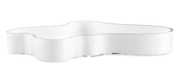 Misa Aalto 38 cm biała