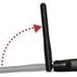 Adapter wi-fi ferguson w03 - szybka dostawa lub możliwość odbioru w 39 miastach