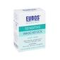 Eubos sensitive mydło bezalkaliczne