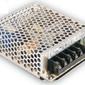 Zasilacz modułowy taśma led 12v 50w 4,15 a - rs-50 sy