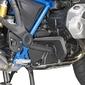 Givi fg5108 ochraniacz stopy bmw r 1200 gsadventure