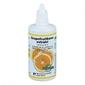 Grapefruit kern extrakt wyciąg z ziaren grapefruita