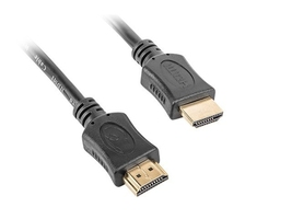 Gembird kabel hdmi-hdmi v1.4 high speed ethernet ccs 4.5m