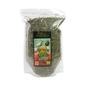 Pizca del mundo | solimões fresh - yerba mate miętowa 500g | organic - fair trade