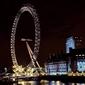 Obraz london eye p49