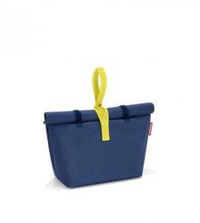 Torba fresh lunchbag iso m navy - navy