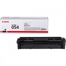 Canon Toner CLBP Cartridge 054 czarny 3024C002