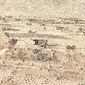 Harvest the plain of la crau, vincent van gogh - plakat wymiar do wyboru: 80x60 cm