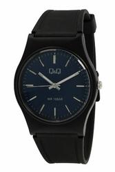 Zegarek QQ VS42-007