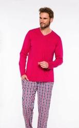 Taro adam 483 20 piżama męska