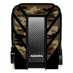Adata DashDrive HD710M Pro 1TB 2.5 U3.1 Military