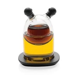 Pojemnik na ocet i oliwę ORBIT 2.0 XDdesign