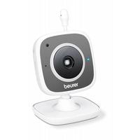 Beurer niania elektroniczna wifi kamera by 88