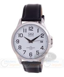 Zegarek QQ CA08-805