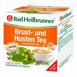 Bad Heilbrunner Tee Brust-husten tassenf.