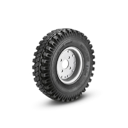 Add-on kit pneumatic tires i autoryzowany dealer i profesjonalny serwis i odbiór osobisty warszawa