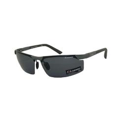 Sportowe okulary na rower lozano 310c